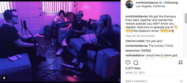 Screen Shot 2018 01 16 at 12.55.56 AM