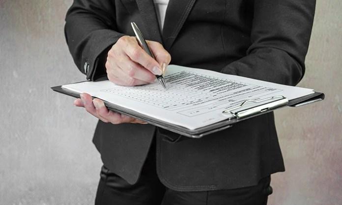link building cheat sheet