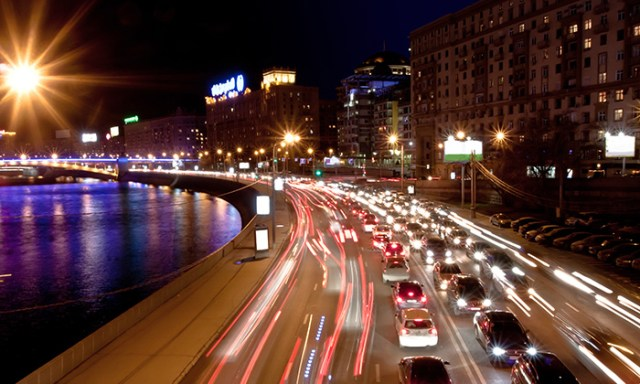 prioritize traffic over conversions