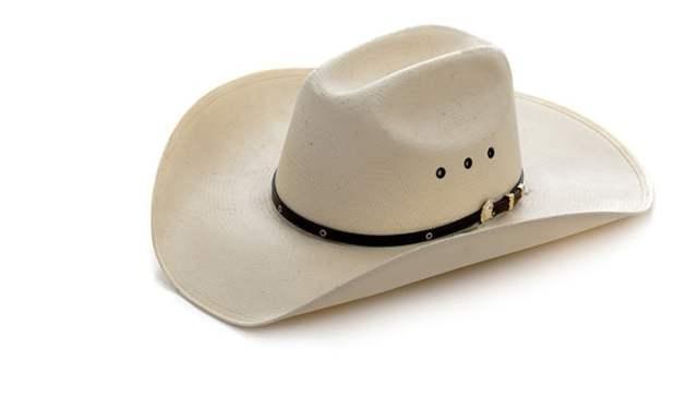 white hat seo strategies