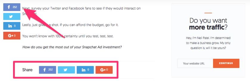 Are Snapchat Ads Worth Your Investment Here s How to Find Out