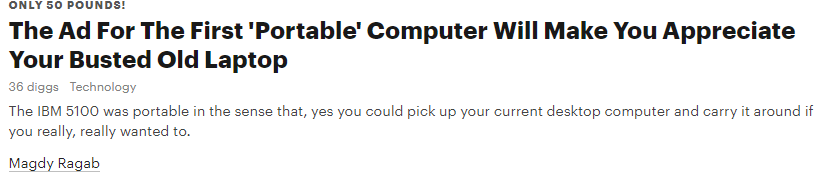 2018 04 22 15 07 44 The Ad For The First Portable Computer Will Make You Appreciate Your Busted Ol