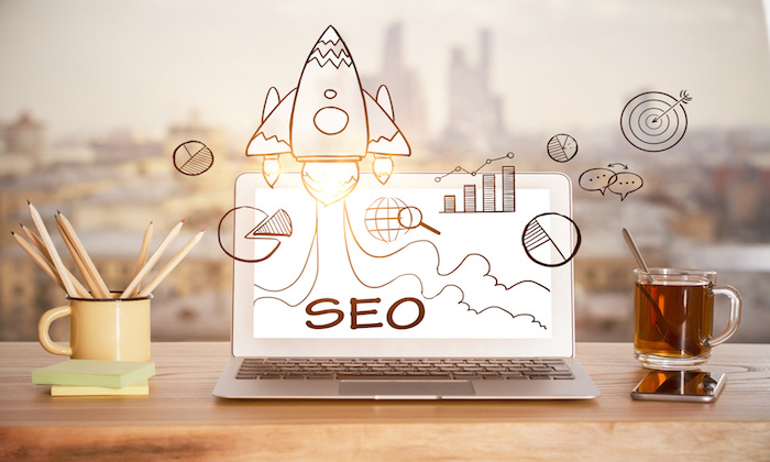 daily-seo-tips