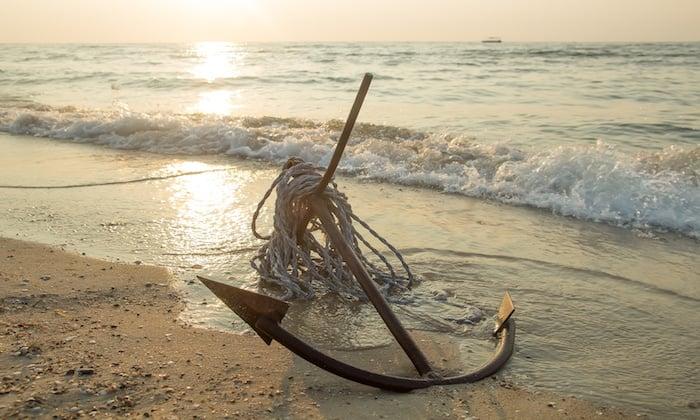 anchor-text