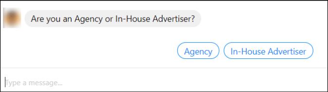 example of audience segmentation mobile monkey chat blast hidden facebook tools