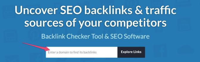 hidden facebook tools rank checker