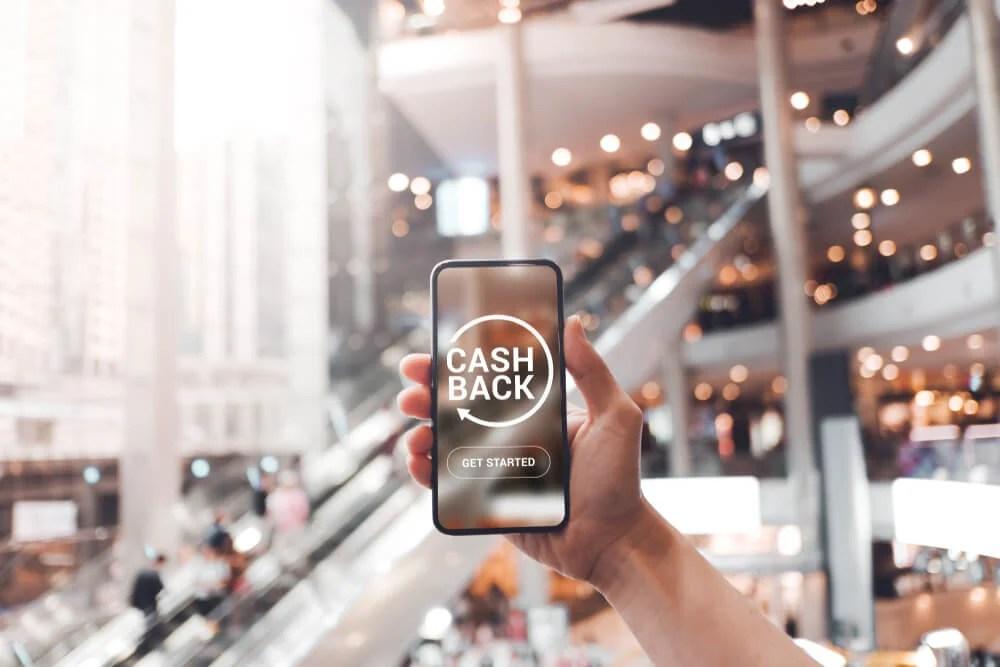 o que é cashback cashback - o que e cashback - Cashback: O Que É e Como Funciona Na Prática (Com Exemplos)