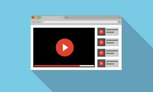 9 Ways to Improve Organic Reach via the YouTube Algorithm