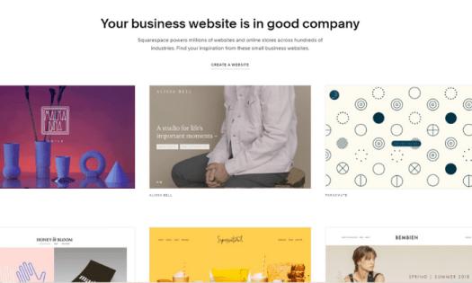 ecommerce functionality