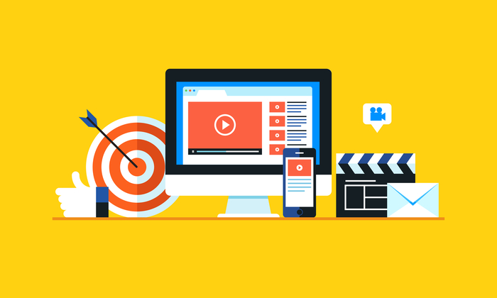 vseo, video search engine optimization