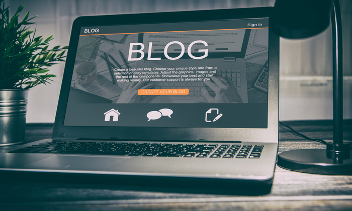 How to Start a Blog That Generates $3817 a Month