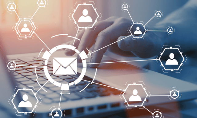 How You Can Build an Email Marketing List as Quickly as Possible