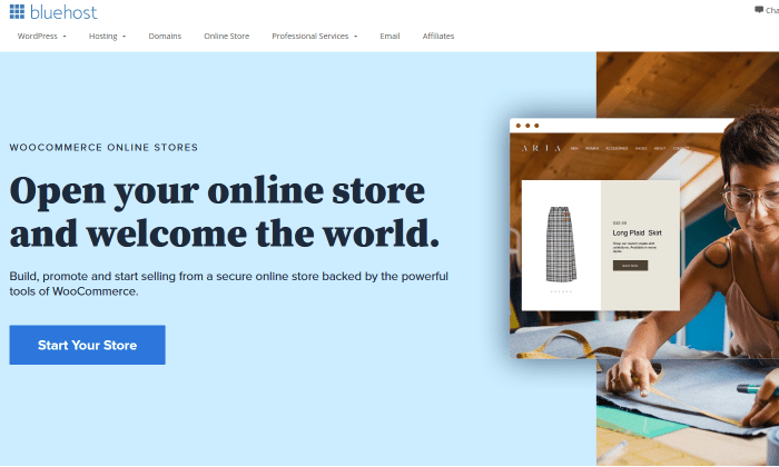 , The Greatest Ecommerce Platforms You Ought to Think about Utilizing in 2021, Docuneedsph