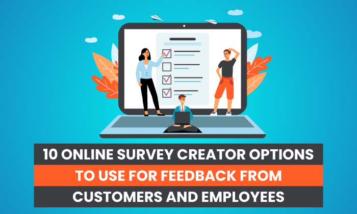 , 10 On-line Survey Creator Choices to Use For Suggestions, Docuneedsph