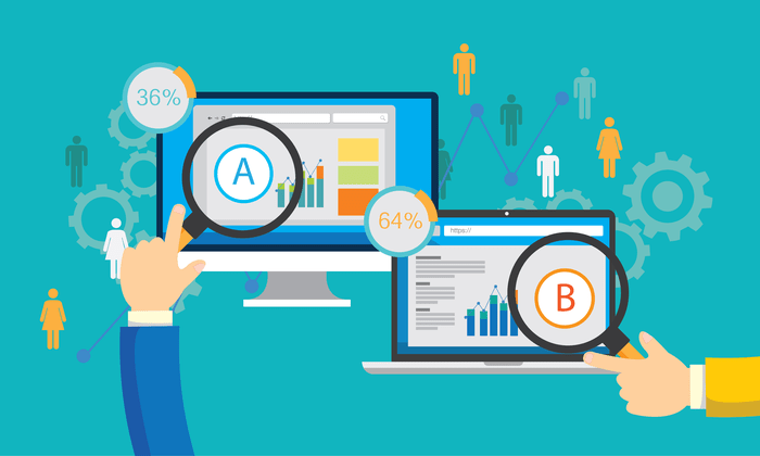 , A/B Testing: Definition, The way it Works, Examples & Instruments, Docuneedsph