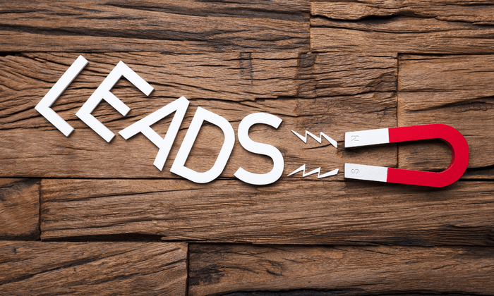 How to Craft Lead Magnets Your Customers Can't Ignore