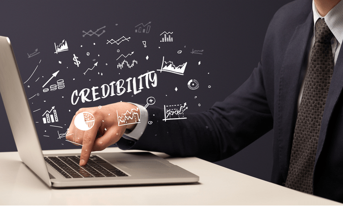 41 Factors That Influence Your Website's Credibility