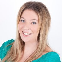 Marketing Instagram Accounts to Follow - Lilach Bullock