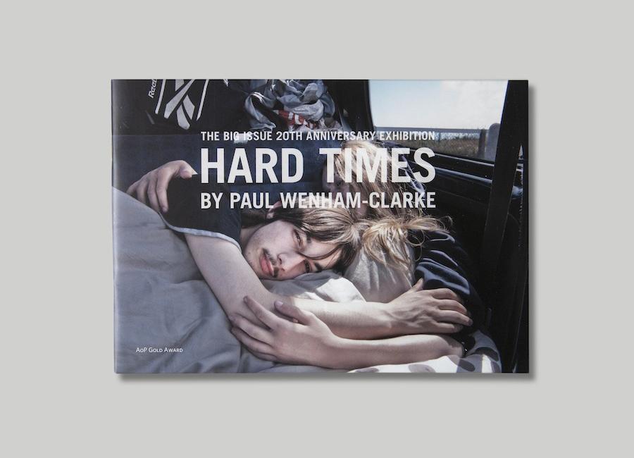 Hard-Times-1
