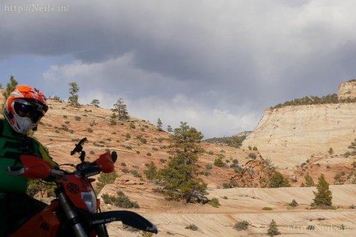 Zion National Park-03