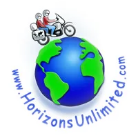 THE Motorcycle Travel website for everything you need to go travelling