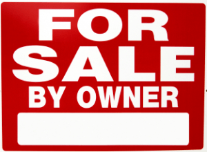 Domain For Sale By Owner