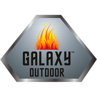 Galaxy Outdoor