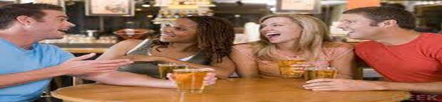 AlcoholandHydrationPageImage
