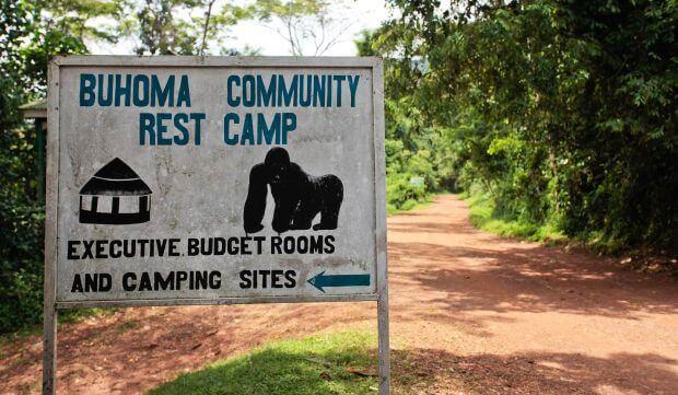 bwindi-community-campsite-Uganda