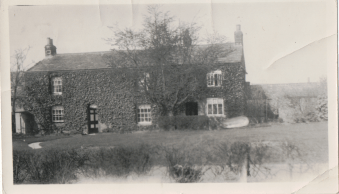 St George's Farm, Totley
