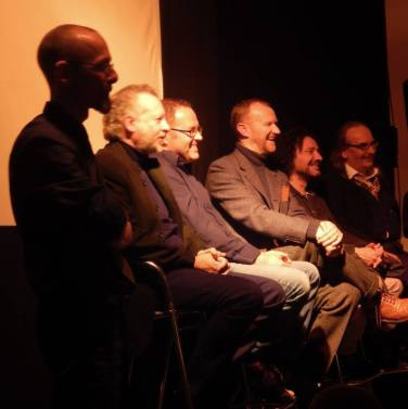 we-are-the-martians-book-launch--live-reading-of-nigel-kneales-the-road-at-miskatonic-london-dec-10-2015_23665559116_o