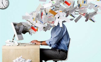 comment supprimer les newsletters ?