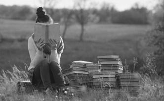 pourquoi lire un livre ?