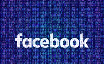 revenir vers facebook
