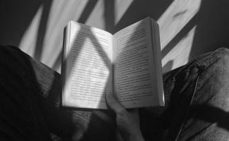livres thomasiens en 2021