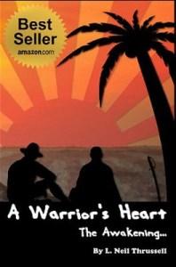A_warriors_heart_best_seller_400