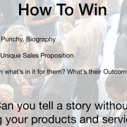 how to win at content marketing