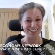 Future Economy Network