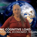 Managing Cognitive Load