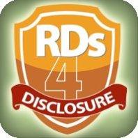 rds4disclosurebadge copy