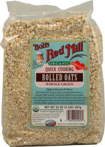 Bobs-Red-Mill-Organic-Quick-Cooking-Rolled-Oats-039978019530
