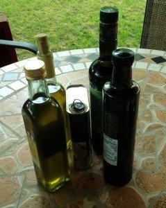 Olive-oil-bottles-neily