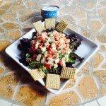 Tuna-salad-volumized-blog-Neily