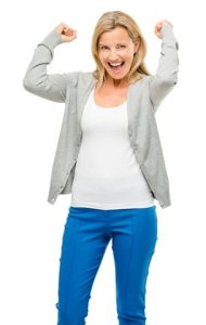 http://www.dreamstime.com/royalty-free-stock-photo-mature-woman-excited-isolated-white-background-happy-real-body-laughing-image31643825