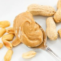 Why I love peanut butter (and you should too!)
