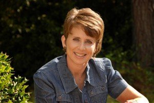 Blog - Jill W interview May 2015