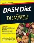 #1 diet DASH
