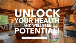Neily health coaching