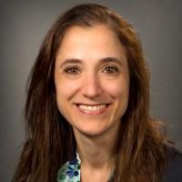 Pina C. Sanelli, MD, MPH, FACR