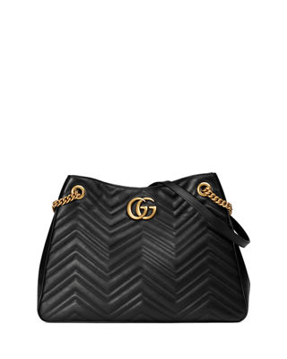 Gucci Snake Tom Ford Purse